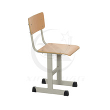used school furniture for sale students drawing boards / kids table and chair