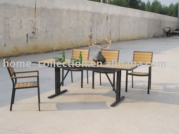 outdoor furniture home solutions product details from home collection. beautiful ideas. Home Design Ideas