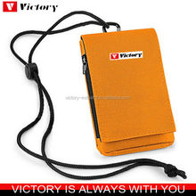 2015 Fancy cute mobile phone pouch