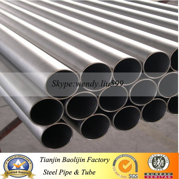 Top quality fence panels scaffolding steel pipe support