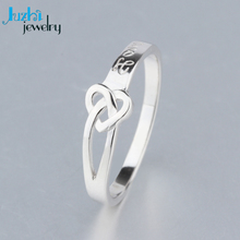 wholesale jewelry lots 925 sterling silver rings