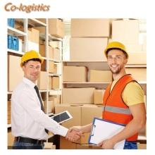 Alibaba sourcing agent / taobao buying agent with Shenzhen guangzhou warehouse service