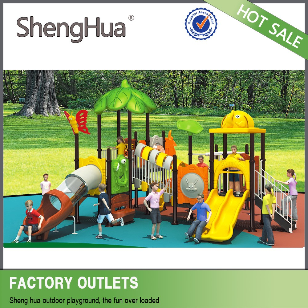 Children Attraction rides, kids attraction rides /amusement park games factory from China