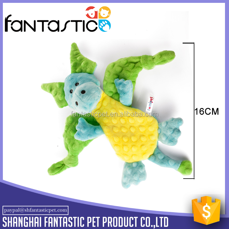 Durable Standard Economic novelty Dragon toy