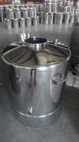 BEER brite tanks from China
