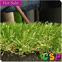 water permeability Environmental PE 25-40mm 11000 detx green grass mat price
