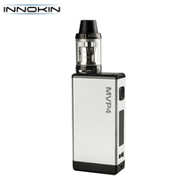 Latest Style E Cigarrete Electronic Mod System With Fast Charging