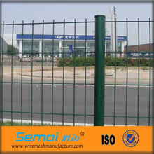 Cheap Free Standing Tubular Temporary Fence Panels Hot Sale