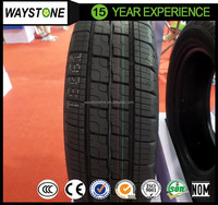 Hot selling China passenger car tires tires 5.00x12, 215/55r15, 215/60r16