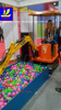 /product-detail/amusement-kids-game-excavator-for-sale-children-excavator-kids-electric-toys-excavator-60386534516.html