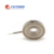 central hole disk type load cell