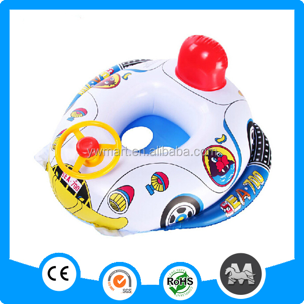 p detail new inflatable pool fun pvc baby float