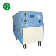 High pressure Oxygen concentrator for medical oxygen therapy and Industrial Oxygen use JAY-10/15/20