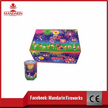 wholesale factory price fireworks indoor waterfall christmas fountain