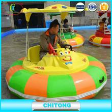 надувная лодка с мотором для детей