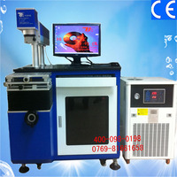 Best price !! high quality deep laser engraving machine for metal-brand Taiyi with CE