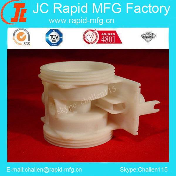 Fiberglass Material Capabilities and CNC Machining or Not machine parts custom parts