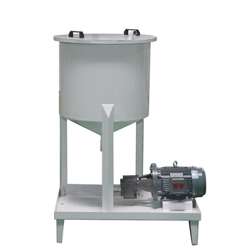 industrial mass production Hot sales liquid extraction equipments Factory Sale