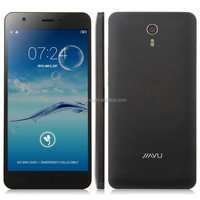 Hotjiayu g5 mobile phone jiayu g4 a lot of phone for sale,leagoo,elephone,thl,jiayu smart phone with 4g lte