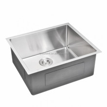 stainless steel kitchen sink for kitchen and hotel