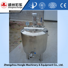 Hot Stainless Steel Milk Pasteurizer Used/milk Plate Pasteurizer