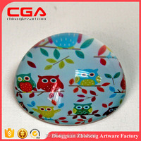 breathtaking wholesale handicrafts glass paperweight