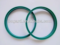 UNP/UHP PU Piston seal