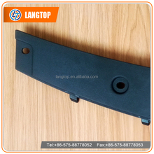 Hot-sale Auto spare parts 2014 Levin water tank upper guard