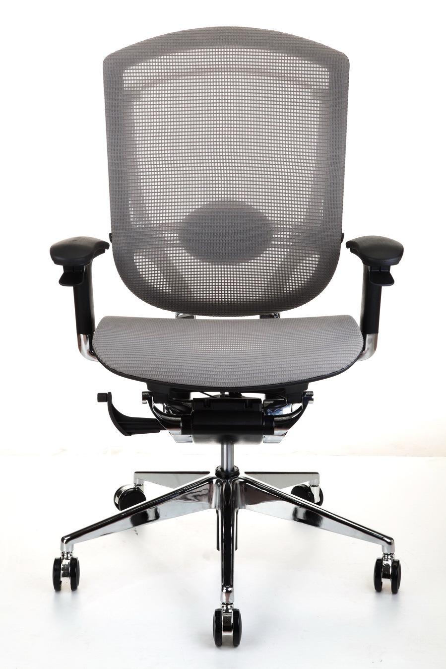 hot sale computer ergonomic swivel office chair buy ergonomic swivel office chair computer. Black Bedroom Furniture Sets. Home Design Ideas