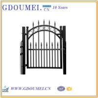 Entrance Door Designs, Gate Grill Fence Design