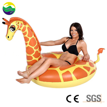 Quality inflatable swim ring, large inflatable swim ring, kids adults inflatable swim ring