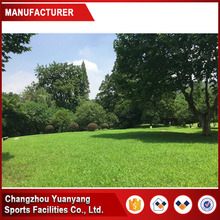 Used for decoration high quality and best price fiber decorative plastic grass with best price artificial turf