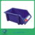 multifunctional plastic stacking accessory box