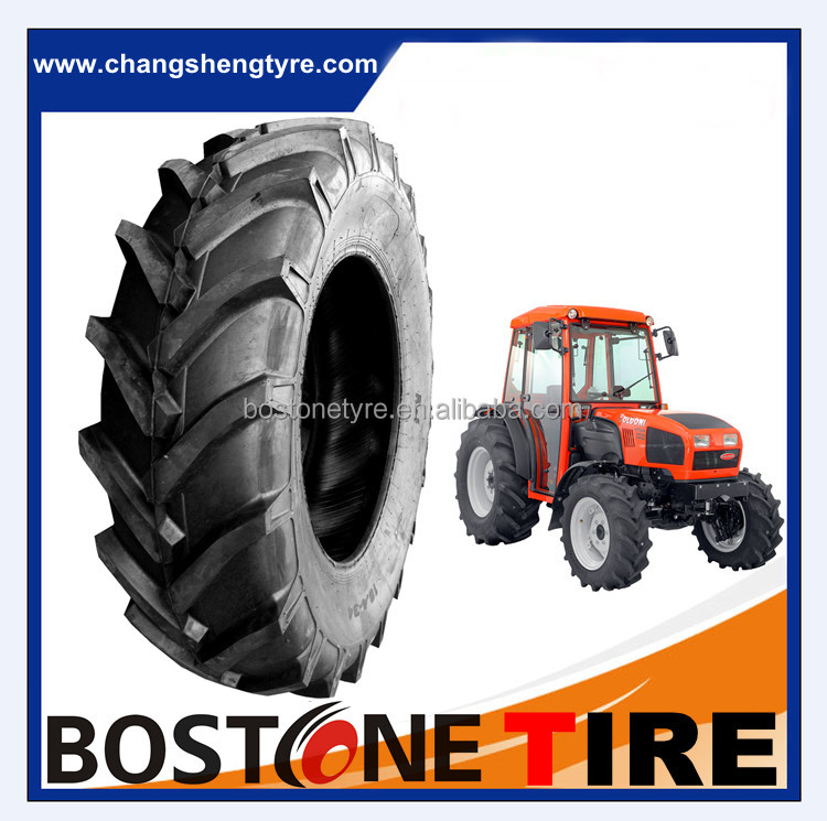 Gaomi city compact tractor tires for sale 14.9-24 tyres Manufacturer
