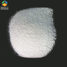 chemical formula sodium bicarbonate solubility sell mell