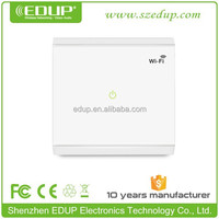 Smart home automation system Manufacturer Wireless Zigbee wifi light controller zigbee switch EP-3713