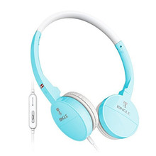 2015 Hot New product High Quality Lightweight Headphone For Phone Computer And MP3/4