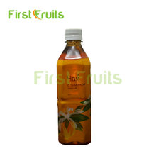 Healthy aromatic Jasmine flower teas , vegetable drink also available