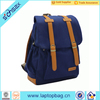 Cartoon trolley school bags for girls and backpacks