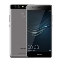 Huawei P9 EVA-AL00, 3GB+32GB own brand dropshipper phones retail online shopping