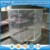 Professional Designer Polygon perspex aquarium