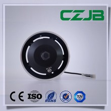 JB-92-10'' China Manufacture 350w electric scooter hub motor 36v