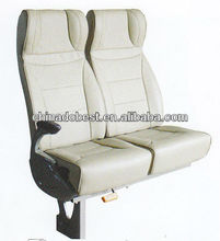 Luxury Bus Seat / Coach Seat