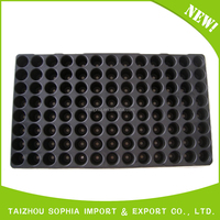 104 cells seed tray for germination