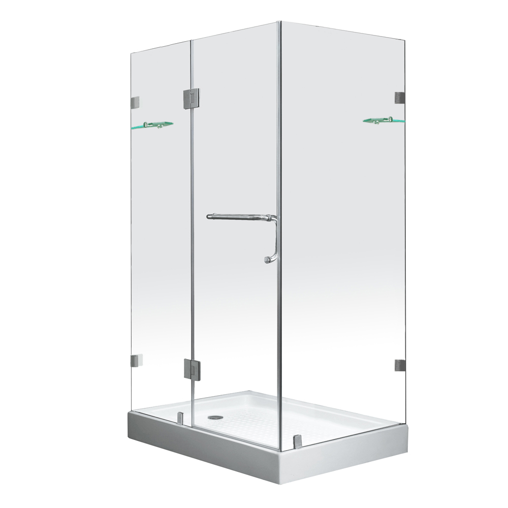Cheap Shower Door Price Cheap Shower Door Price Suppliers And