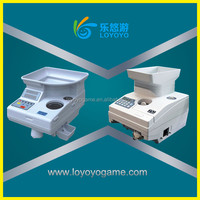 high speed token didital counter