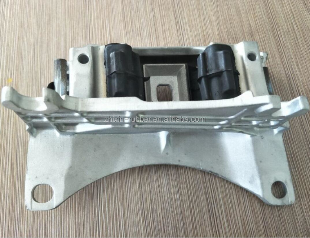 Ningbo China manufacturer New Engine Mount OEM 112206677R for Renault MEGANE with high quality