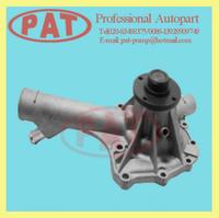 auto water pump 111200410180 1112002201 00A121010 00A121010A QCP3319 20200151 for VW LT 28-35 II Bus/Mercedes-Benz Sprinter