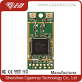 2T2R dual band RT5572 wifi usb module for android tablet