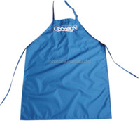 Cooking custom printed cheap fashion bulk aprons